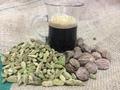 Гватемала SHB с натуральным кардамоном - фото 2